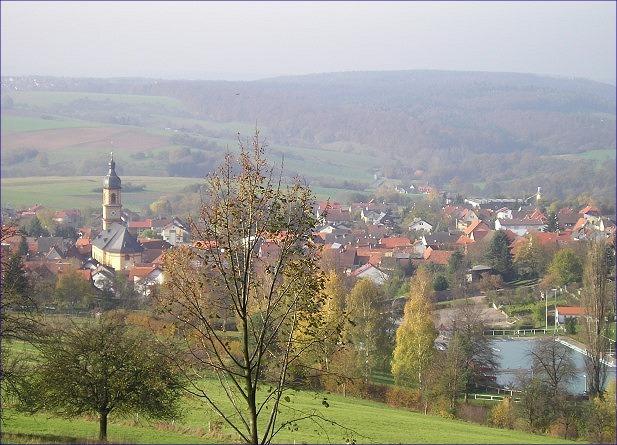 kindererholungsheim bad sodenthal